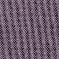 La Piazza | Popolo | Tissus | Anzea Textiles