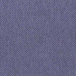 La Piazza 2308 05 Gallery | Fabrics | Anzea Textiles