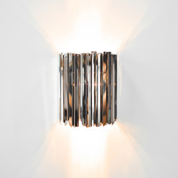 Facet Wall | Wall lights | Innermost