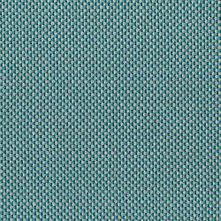 La Piazza 2308 07 Fontana | Fabrics | Anzea Textiles