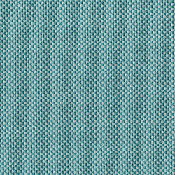 La Piazza | Fontana | Fabrics | Anzea Textiles