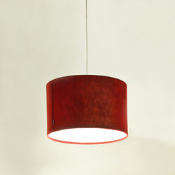 Fit Pendant Lamp | Suspended lights | Innermost