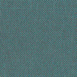 La Piazza 2308 08 Santa Croce | Stoffbezüge | Anzea Textiles