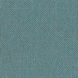 La Piazza | Santa Croce | Fabrics | Anzea Textiles