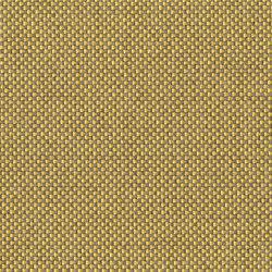 La Piazza | Venice | Fabrics | Anzea Textiles