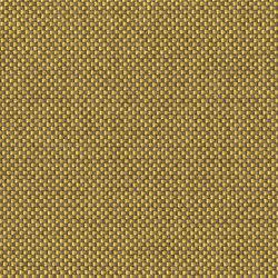 La Piazza 2308 09 Venice | Fabrics | Anzea Textiles