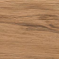 Evoke Beige | Tiles | Keope