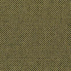 La Piazza | Uffizi | Fabrics | Anzea Textiles