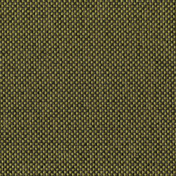 La Piazza 2308 10 Uffizi | Fabrics | Anzea Textiles
