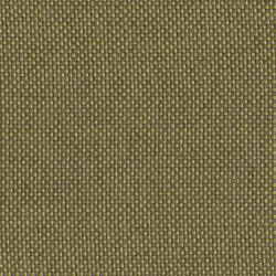 La Piazza 2308 11 Florentine | Fabrics | Anzea Textiles