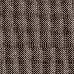 La Piazza | Duomo | Fabrics | Anzea Textiles