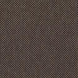 La Piazza 2308 12 Duomo | Fabrics | Anzea Textiles