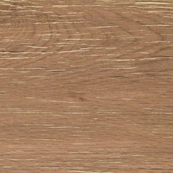 Evoke Sand | Tiles | Keope