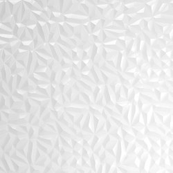 CF Texturas Diamond | Wall panels | Planoffice