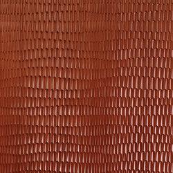 CF Texturas Ícaro | Wall panels | Planoffice
