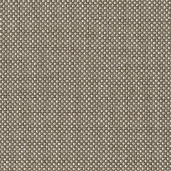 La Piazza 2308 13 Public Square | Fabrics | Anzea Textiles