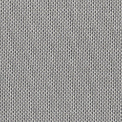 La Piazza | Malta | Fabrics | Anzea Textiles