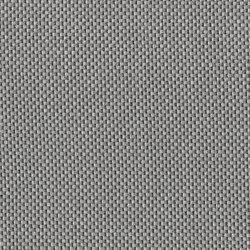 La Piazza 2308 14 Malta | Fabrics | Anzea Textiles
