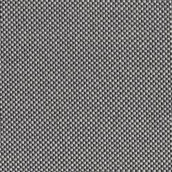 La Piazza 2308 15 Marketplace | Fabrics | Anzea Textiles