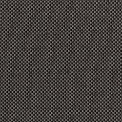 La Piazza 2308 16 Bedford | Fabrics | Anzea Textiles