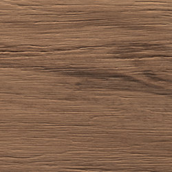 Evoke Brown | Carrelages | Keope