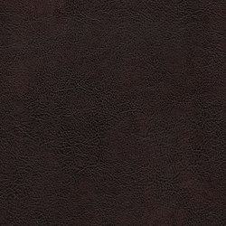 Mammoth Deception 8102 06 Rich Leather | Similicuir | Anzea Textiles