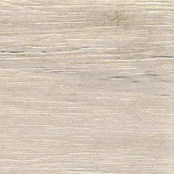 Evoke Ivory | Tiles | Keope