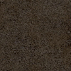 Mammoth Deception   Greyed Brown   Faux leather   Anzea Textiles