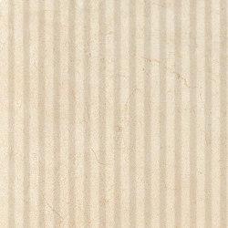 RE.SI.DE marfil struttura | Wall tiles | Ceramiche Supergres