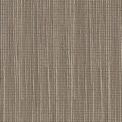 Neutral Ground 2323 131 Weathered Rock | Fabrics | Anzea Textiles