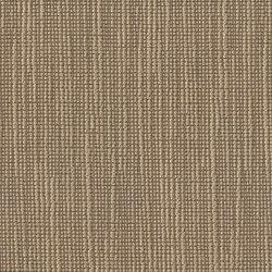 Neutral Ground 2323 152 Earth Bones | Fabrics | Anzea Textiles