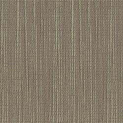 Neutral Ground 2323 333 Grass Roots | Fabrics | Anzea Textiles