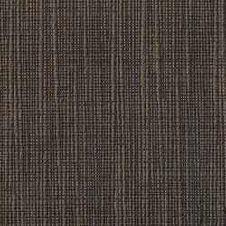 Neutral Ground 2323 855 Fertile Land | Fabrics | Anzea Textiles