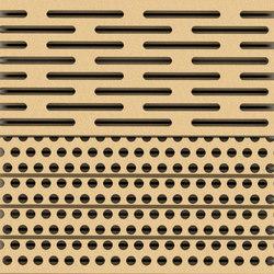 CFRF Backsides 3/10 & CFRR | Sistemas fonoabsorbentes de pared | Planoffice