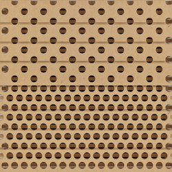 CFRF Backsides 2/12 | Sistemas fonoabsorbentes de pared | Planoffice