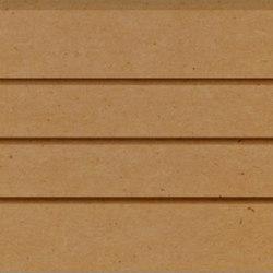 CFRF Backside 2/0 | Sistemas fonoabsorbentes de pared | Planoffice