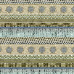 Painted Desert | Puerco River | Stoffbezüge | Anzea Textiles