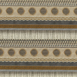 Painted Desert | Petrified Forest | Upholstery fabrics | Anzea Textiles