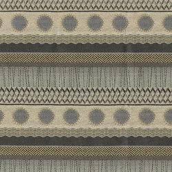 Painted Desert | Black Axe | Fabrics | Anzea Textiles