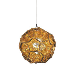 Dent 200 Pendant lamp | Suspended lights | Innermost