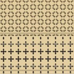 FAST Backsides 5Q & 5QD | Wall panels | Planoffice