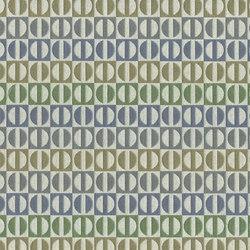 Pegs   Mermaid Tails   Fabrics   Anzea Textiles
