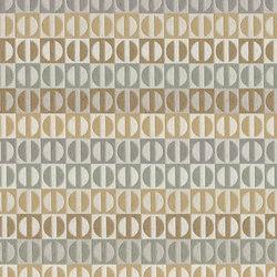 Pegs | Dusky Desert | Fabrics | Anzea Textiles