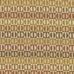 Pegs 2306 06 Rolling Plains | Recycled cotton | Anzea Textiles