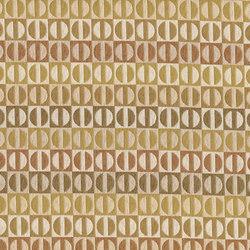 Pegs | Rolling Plains | Stoffbezüge | Anzea Textiles