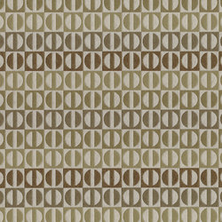 Pegs 2306 07 Sage Mist | Recycled cotton | Anzea Textiles