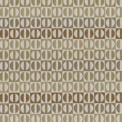 Pegs | Sage Mist | Fabrics | Anzea Textiles