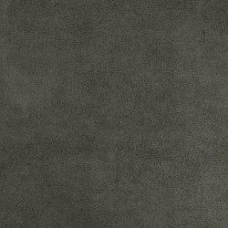 Shiny Hide 8107 02 Moorish | Kunstleder | Anzea Textiles