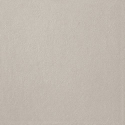 Spazio argento | Ceramic tiles | Casalgrande Padana