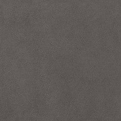 Spazio bronzo | Baldosas de suelo | Casalgrande Padana